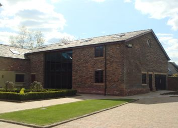 Thumbnail Office to let in Beech Court, 122 Hollin Lane, Styal