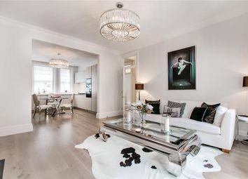 Thumbnail 3 bedroom flat for sale in Duke Street, Mayfair, London