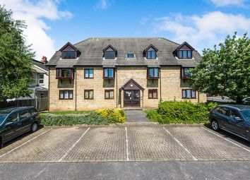 Thumbnail 1 bed flat for sale in Bond Road, Surbiton