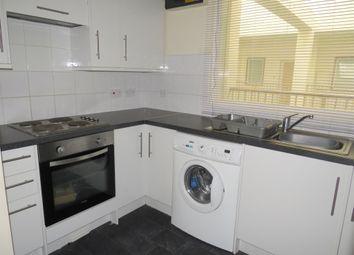 Thumbnail 1 bed flat for sale in Swiss Terrace, King's Lynn