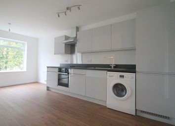 Thumbnail 1 bed flat to rent in Town End, Caterham