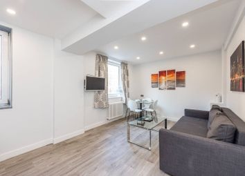 Thumbnail 1 bed flat for sale in Sloane Avenue, Chelsea, London