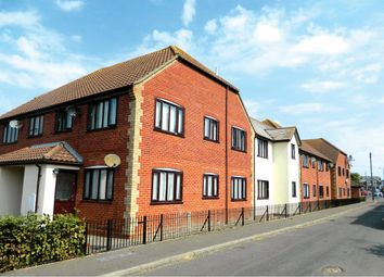 Thumbnail Property for sale in 1-18 St James Court, Station Road, Nr Colchester, Essex