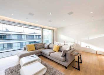 Thumbnail 3 bed property for sale in Duchess Walk, London