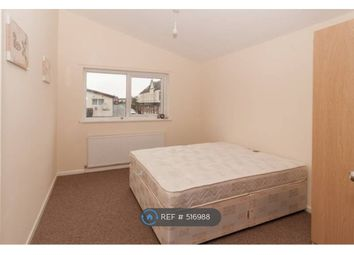 Thumbnail Room to rent in Avebury Close, Salford