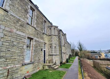 Thumbnail 2 bed property for sale in Royffe Way, Bodmin