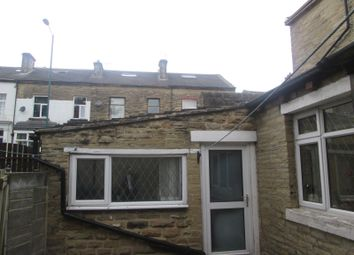 Thumbnail Studio to rent in Harrogate Road, Bradford