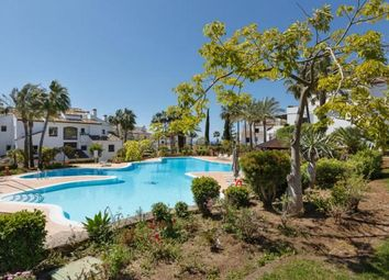 Thumbnail 5 bed apartment for sale in Milla De Oro - Marbella Club, Marbella, Andalucia, Spain