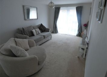 Thumbnail 2 bedroom flat to rent in 22 Penruddock Drive, Coventry, West Midlands