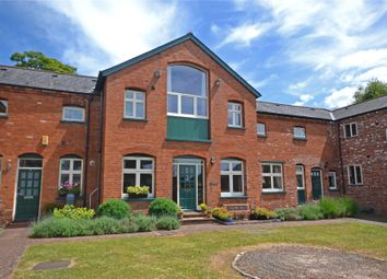 Thumbnail 3 bed barn conversion for sale in Russell Way, Clyst Heath, Exeter