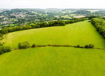 Thumbnail Land for sale in Land At Painswick, Painswick, Stroud, Gloucestershire