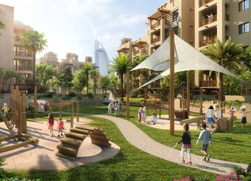 Thumbnail Apartment for sale in Asayel, Dubai, United Arab Emirates