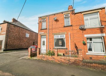Thumbnail 3 bed terraced house for sale in Sun Street, Sunniside, Newcastle Upon Tyne