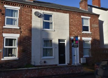Thumbnail 2 bedroom property for sale in Denison Street, Beeston