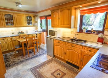 Thumbnail 3 bed semi-detached house for sale in Town Head Garth, Penrith