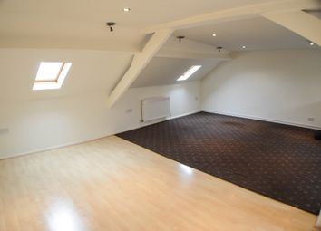 Thumbnail Studio to rent in Front Street, Prudhoe