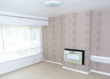 Thumbnail 2 bed property to rent in Ebenezer Drive, Rogerstone, Newport
