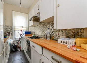 3 bed maisonette for sale in Crofton Road, Camberwell, London SE5