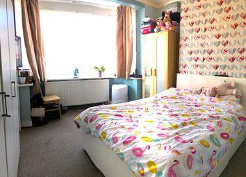 Thumbnail 3 bed terraced house to rent in Mollison Way, Edgware / Queensbury/Harow