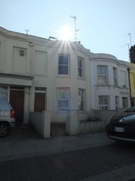 Thumbnail 5 bed town house to rent in Student House - Surrey Street, Brighton