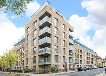 Thumbnail 2 bed flat for sale in Palm House, Kennington, (Jh)