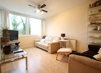 Thumbnail 2 bed flat to rent in Riverside, Dorking