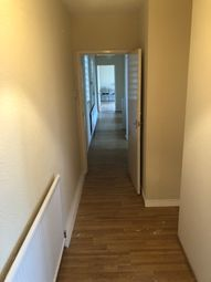 2 bed flat to rent in Nottingham Road, Stapleford NG9