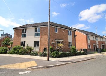 Thumbnail 3 bed semi-detached house for sale in Brook Hill Road, Bootle