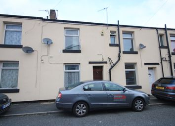 2 bed terraced house for sale in Essex Street, Rochdale OL11