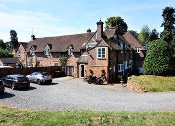 Thumbnail 6 bed property for sale in Tippers Hill Lane, Coventry