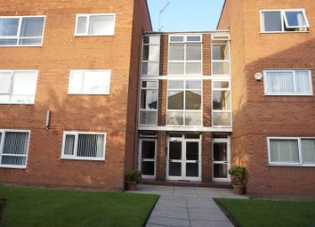 Thumbnail 1 bedroom flat for sale in Martindale Road, Liverpool