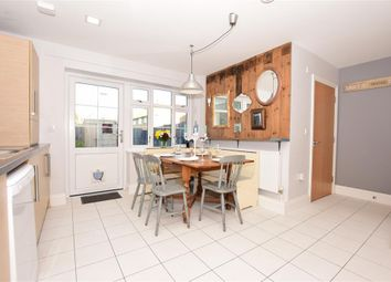 Thumbnail 3 bed terraced house for sale in College Road, Deal, Kent