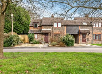 Thumbnail 3 bed semi-detached house for sale in Lakers Lea, Loxwood, Billingshurst