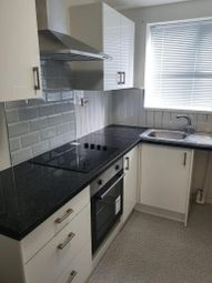1 bed flat for sale in Broadley Close, Hull HU9