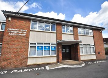 Thumbnail Office to let in Village Way, Pinner