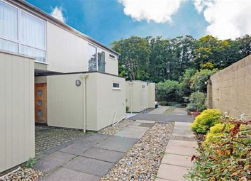 Thumbnail 3 bed terraced house for sale in Raeburn Close, Kingston Upon Thames