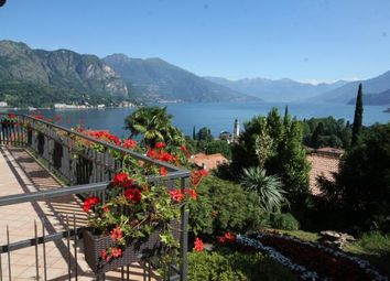 Thumbnail 6 bed property for sale in Bellagio Villa, Bellagio, Lake Como, Lombardy