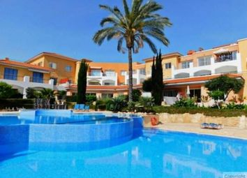Thumbnail 3 bed apartment for sale in Anarita, Paphos, Cyprus
