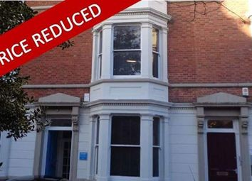 Thumbnail Office for sale in Mount Charles, Belfast, County Antrim
