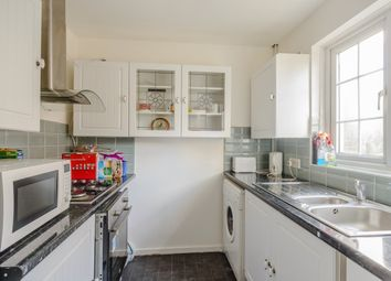 Thumbnail 3 bed terraced house for sale in Hadleigh Walk, London, London