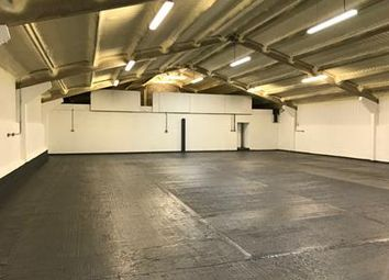 Thumbnail Warehouse to let in Unit 1, Addington Business Park, Winslow, Buckinghamshire