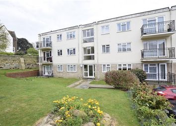 Thumbnail 2 bed flat to rent in The Cloisters, St. Johns Road, St Leonards-On-Sea, East Sussex