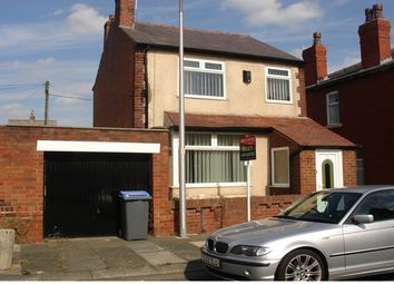 Thumbnail 3 bedroom detached house to rent in William Street, Layton
