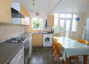 4 bed terraced house to rent in Sunningdale Avenue, Feltham TW13