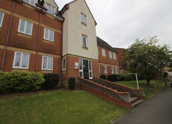 Thumbnail 2 bed flat to rent in Ramsey Road, Halstead