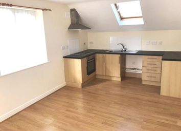 Thumbnail 1 bed flat to rent in Jackson Street, Stourbridge