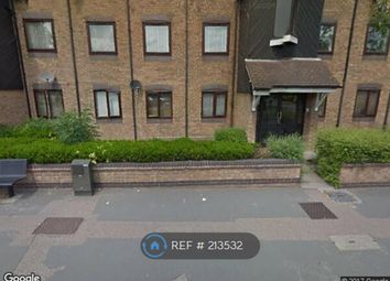 Thumbnail 2 bed flat to rent in Percival Court, Cheshunt