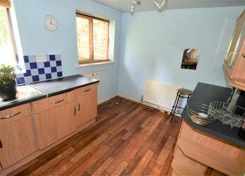Thumbnail 7 bedroom property to rent in Heeley Road, Selly Oak, Birmingham