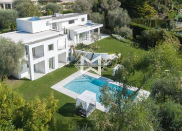 Thumbnail 5 bed villa for sale in Villefranche-Sur-Mer, 06230, France