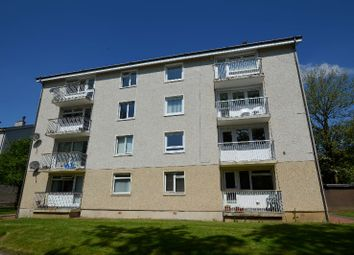 2 bed flat to rent in Douglasdale, East Kilbride, South Lanarkshire G74